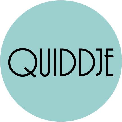 Quiddje_tuerkis_s